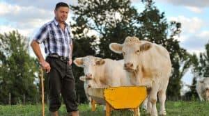agriculture etats generaux alimentation agroalimentaire