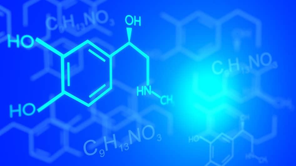 cocktail produits chimiques sante aliments danger