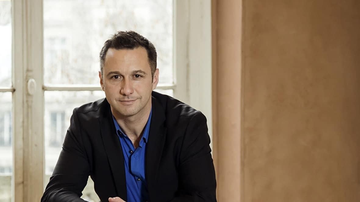 françois purseigle sociologue fd cuma deux sevres