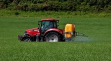 insecticides herbicides pesticides biocontrole