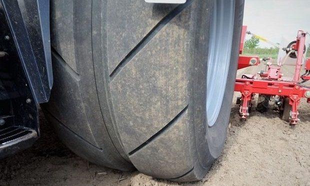 pneu Obo Tyres