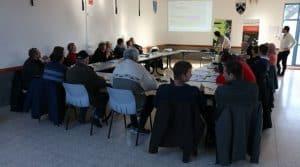 Rencontre hivernales Frcuma Hauts-de-France