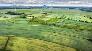 agriculture senat pacte statut conjoint