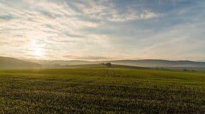 installation agriculteurs nouveaux 2017