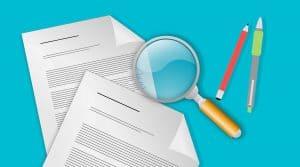 nouveautes 2019 mesures pouvoir achat decisions travail reglementation gilets jaunes