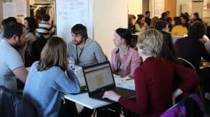 Luz'co : groupes de travail sur le développement des légumineuses fourragères