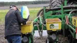 emplois agricoles 2030 formation croissance jobs agriculture apprentissage