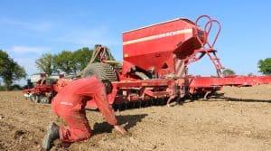 formation emplois agricoles 2030 jobs apprentissage scenario croissance individualisme specialisation
