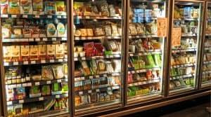 produits alimentaire fraude etiquettage