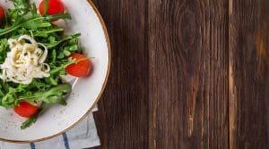 salon france 2020 gastronomie alimentation agriculture