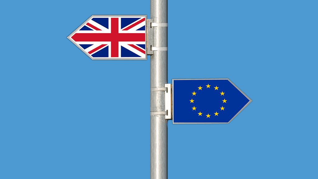 brexit marche agricole accord
