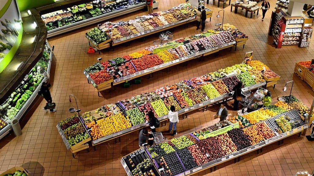 loi alimentation agriculteurs eleveurs prix negociation commerciale