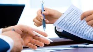 cerfrance employeur agricole difficultes recrutement reglementation contrat
