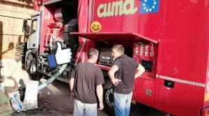 cuma-Loire-camion-usine-aliments-du-betail-elevage-investissement-projet-territoire