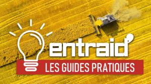 guides pratiques entraid editions 2019 juin
