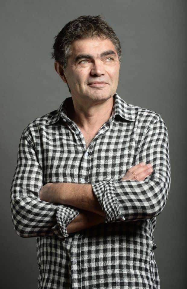 jean-francois-reaud cuma risques grele bordeaux solutions