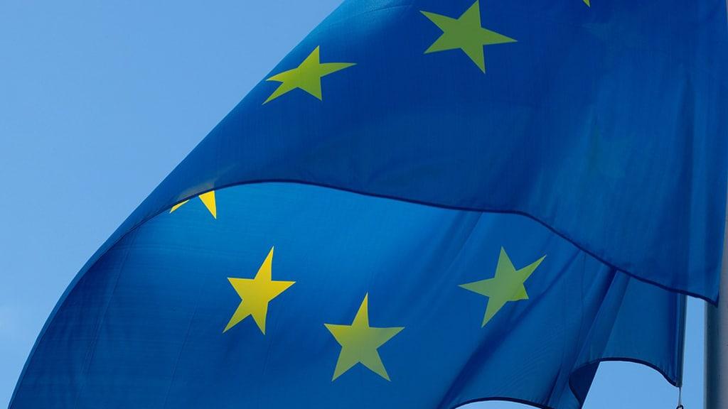 pac europe hongrie ministre politique agricole commune