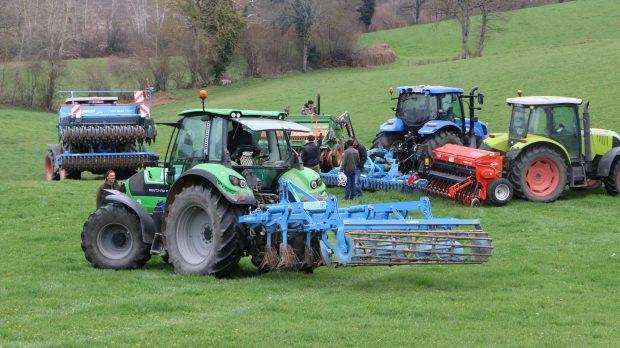 prade-pack-souplesse-cuma-organisation-agricole-materiel