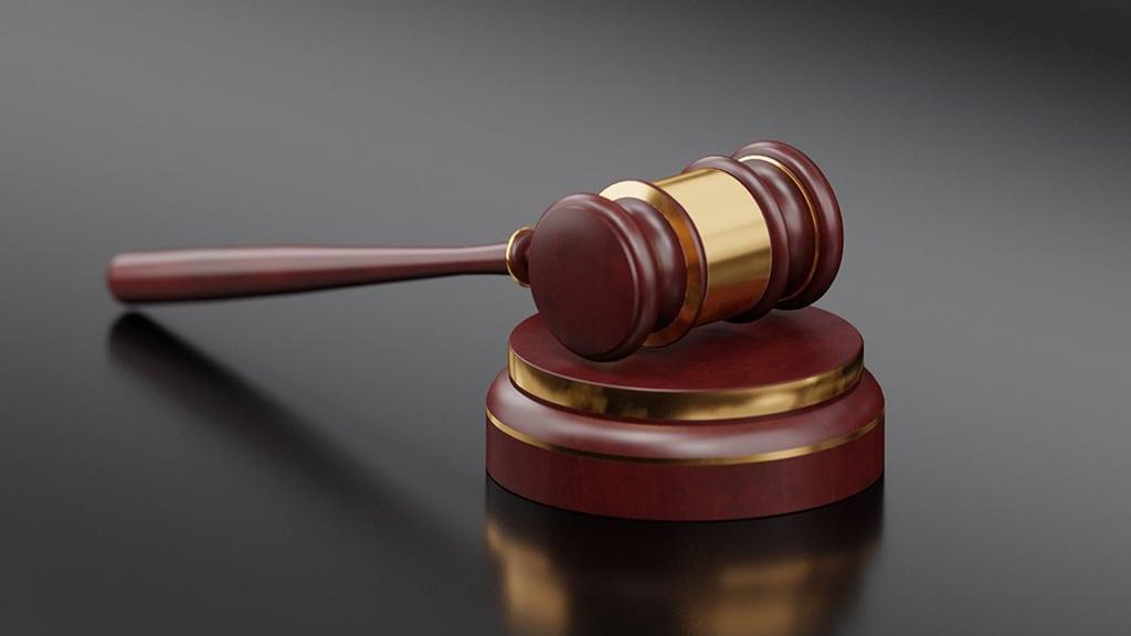 legislation travailleur detache etranger france lois avocat
