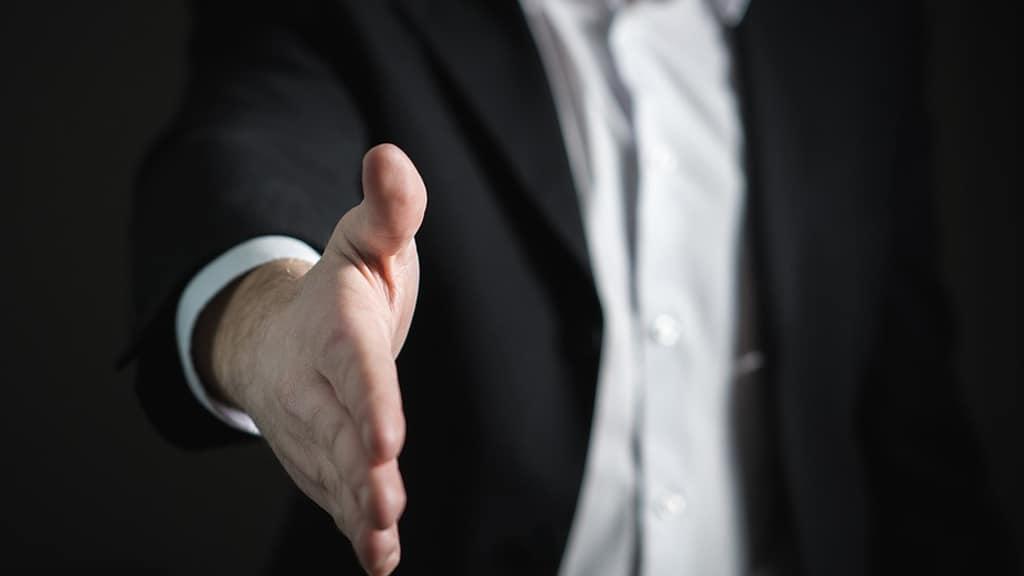 Emploi : le CDD ne débouche pas forcément sur le CDI