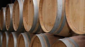 crise brutale vins bordeaux