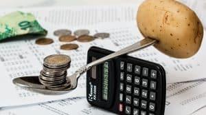Fiscalité : Protélis est le nouveau produit d'épargne porté NatUp, Groupama et Bioline by In Vivo