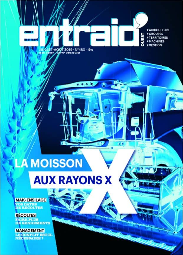 mens_couv_juillet aout dossier rayons x-01