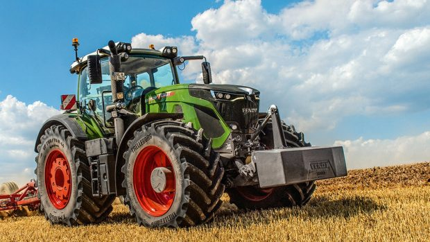 nouveautes-agrotechnica-fendt-tracteur-moissonneuse