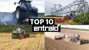 couverture top 10 articles 3 mois-01 machinisme actualité agricole nouveautés