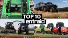 top10 videos entraid tests essais