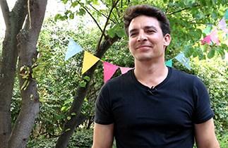 Interview Paul robert createur societe novalis terra spécialiste erosion