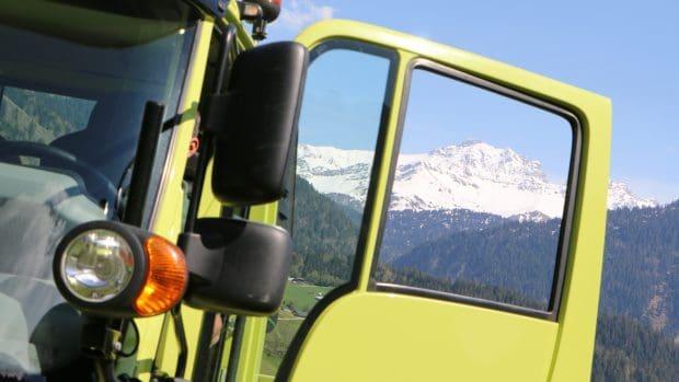 unimog-mercedes-agricole-u530-camion