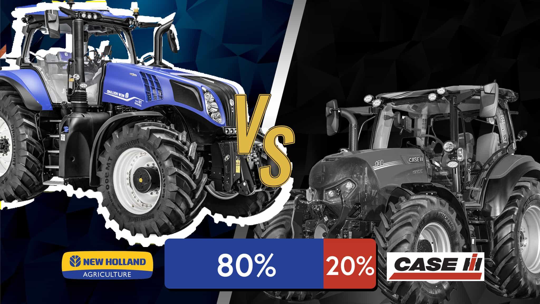 gagnant demi finale new holland battle tracteur