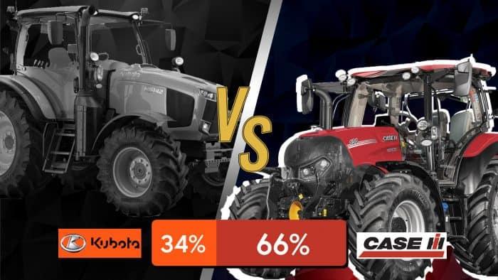 quart de finale 2 battle tracteur