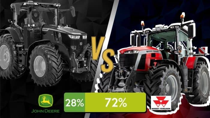 quart de finale 4 battle tracteur